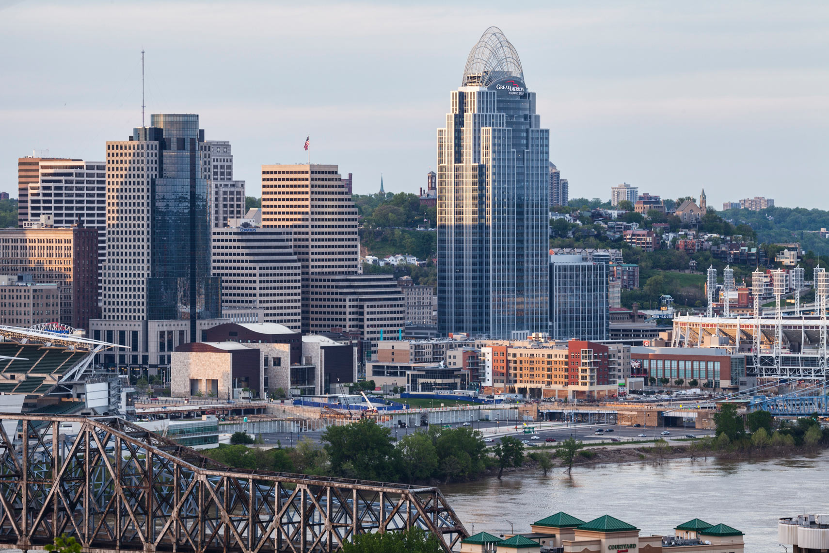 Cincinnati_Great_Am