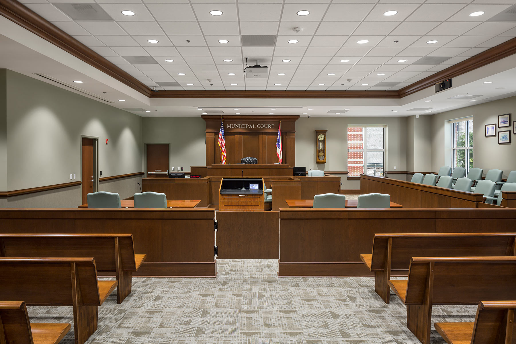 County_Courtroom_Architecture