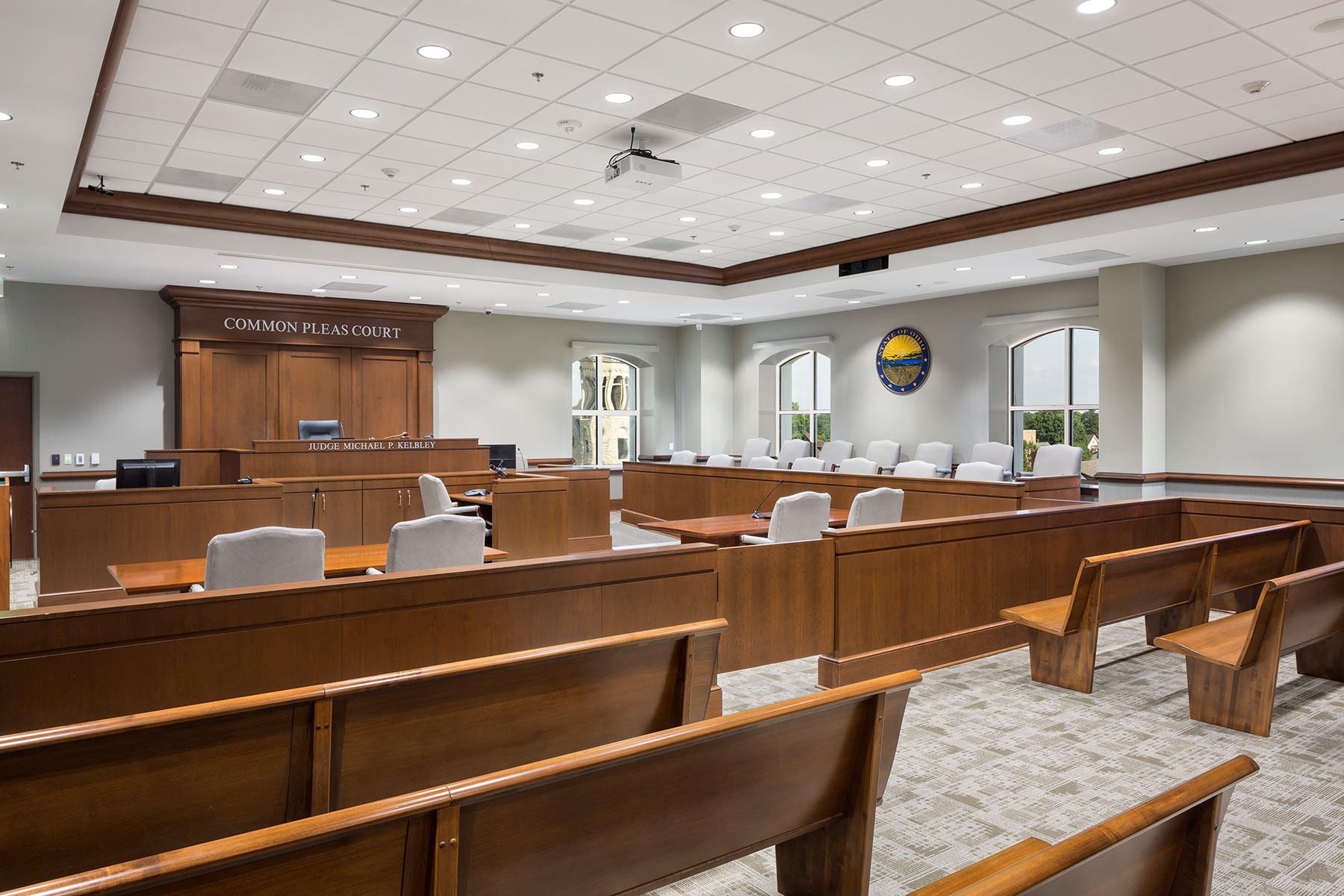 Courtroom_Architecture_Design