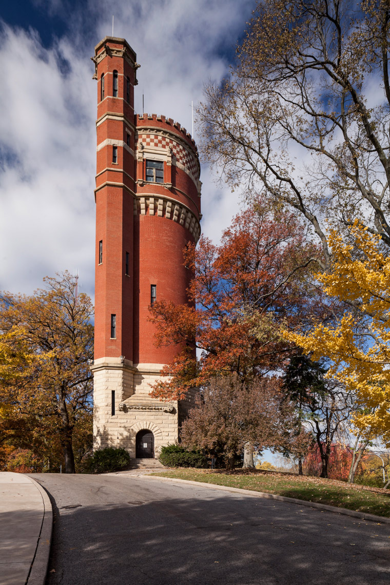 Eden-Park-Tower-Fall