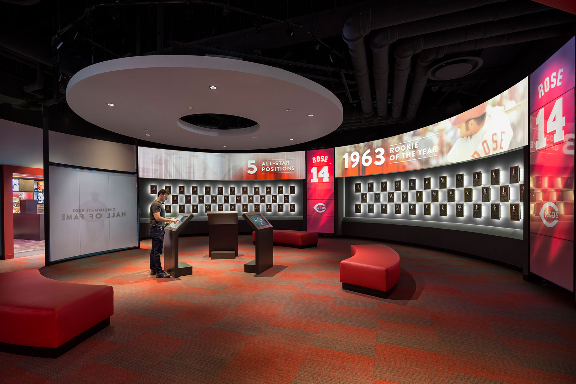 MLB_Architecure_Reds_Design