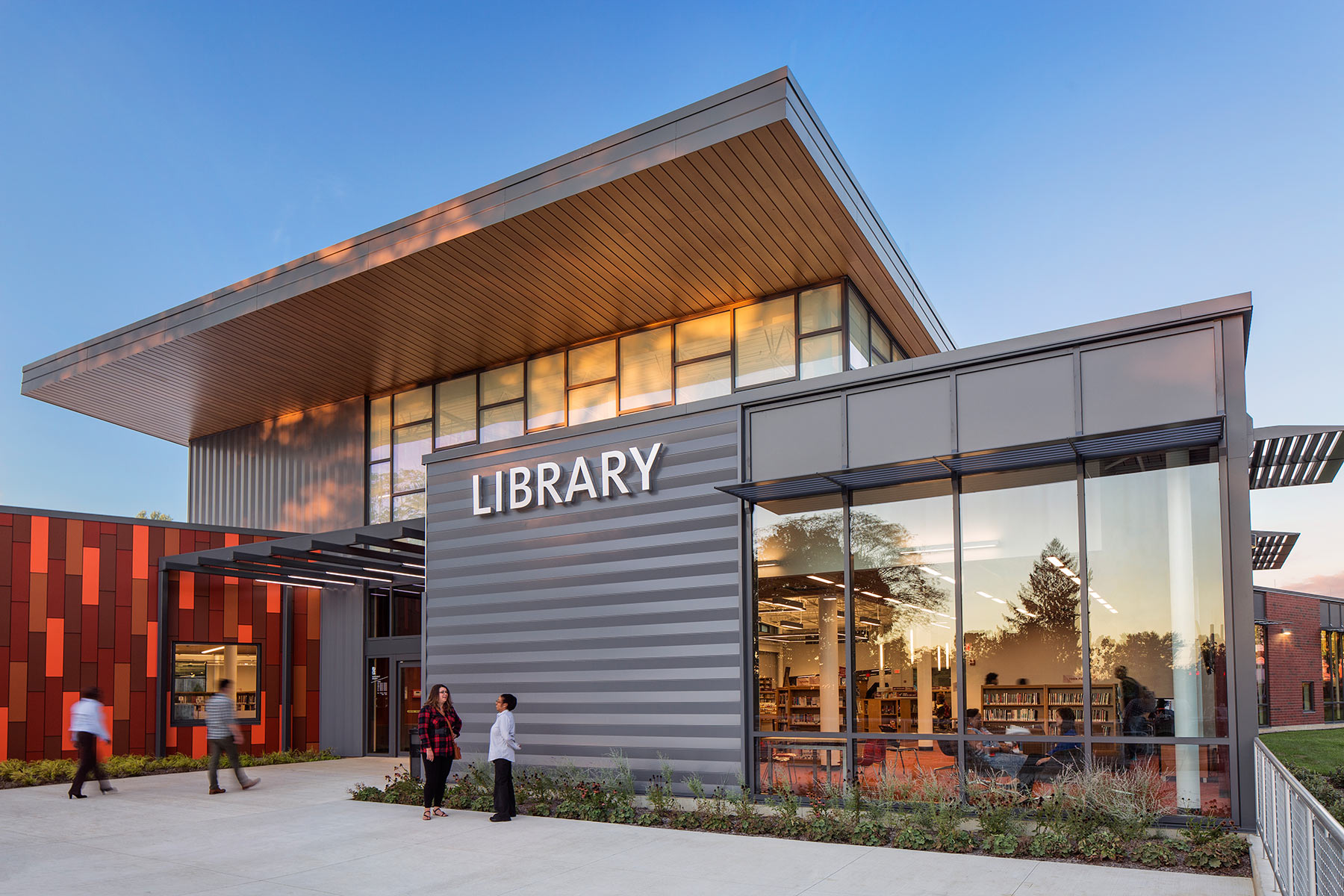 Nationwide_Library_Architectural_Photographer