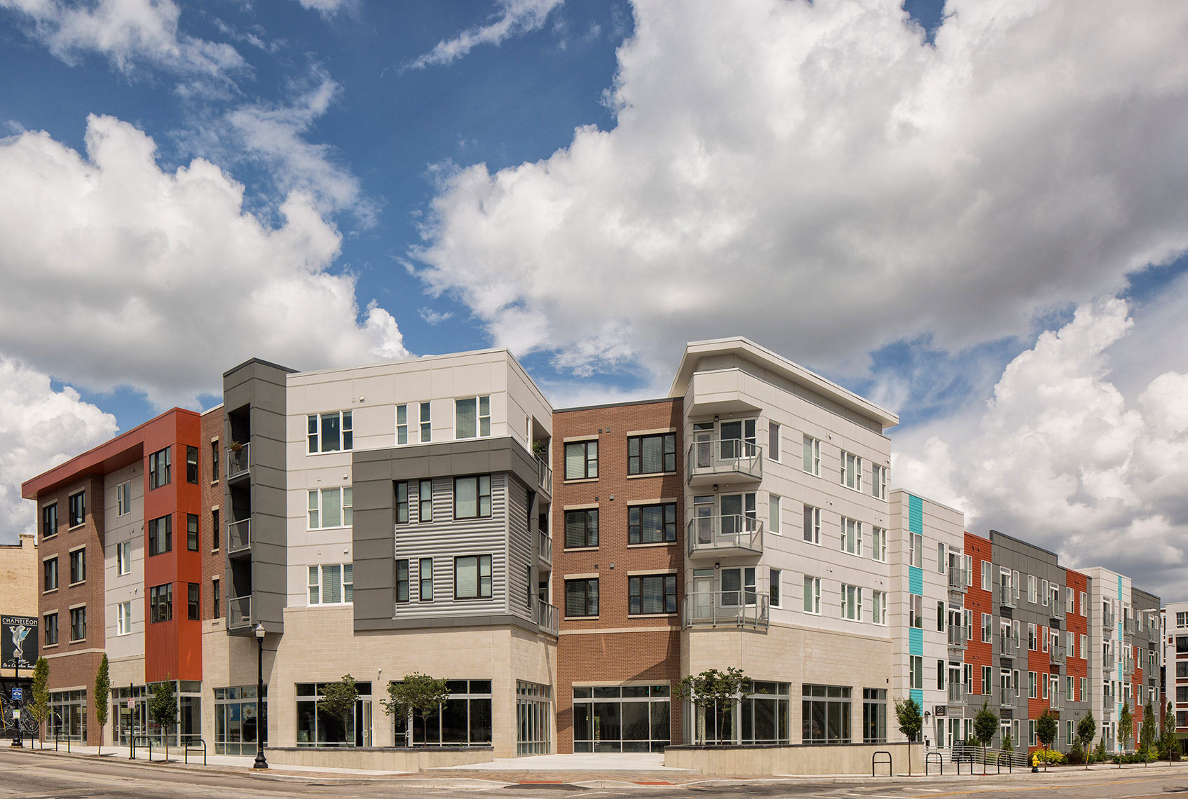 Urban_Mixed_Use_Multifamily